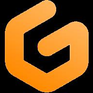 Logo Gitpod - Always ready to code