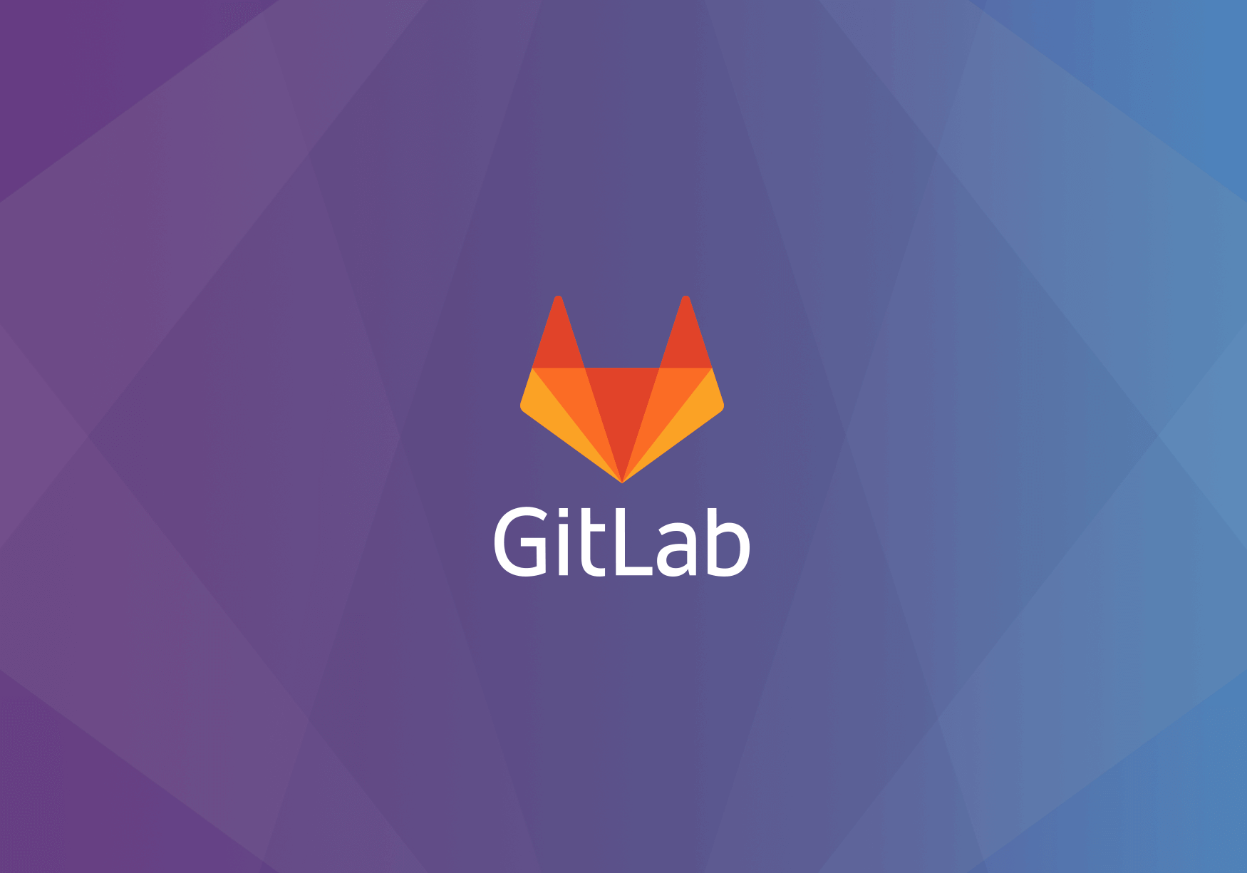 GitLab Support for Gitpod is Here 🎉